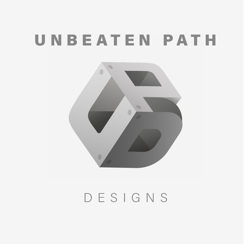 Unbeaten Path Designs