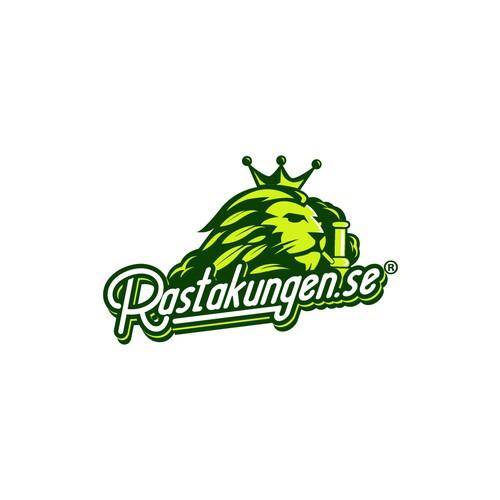 Rastakungen.se