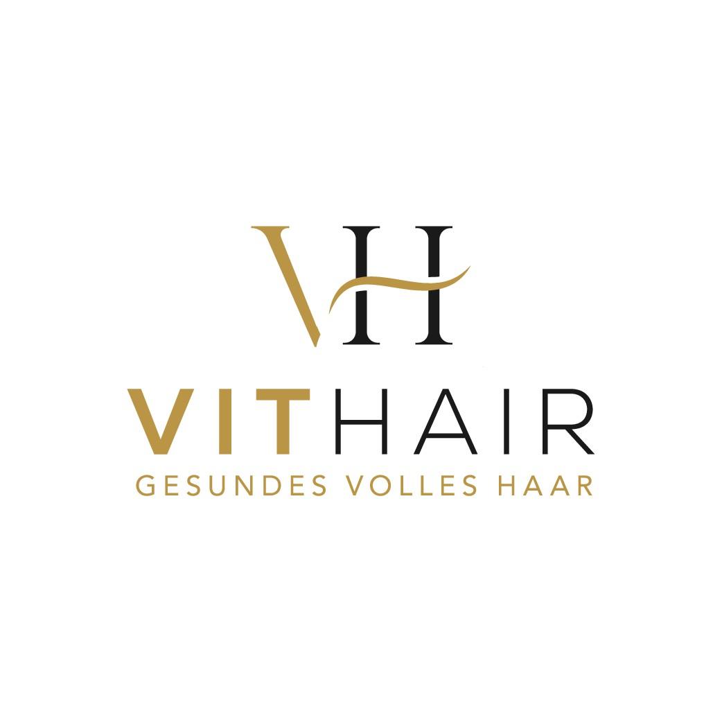 VitHair