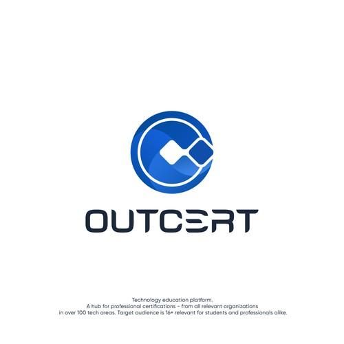 OUTCERT