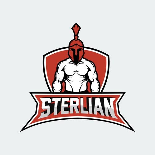sterlian