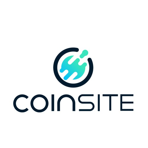 CoinSite