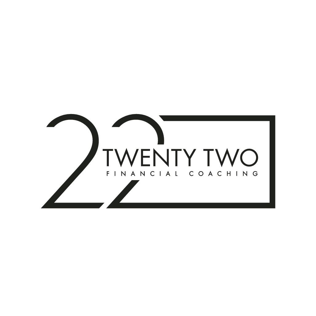 22 Financial Coaching