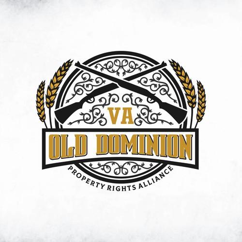 VA old dominion