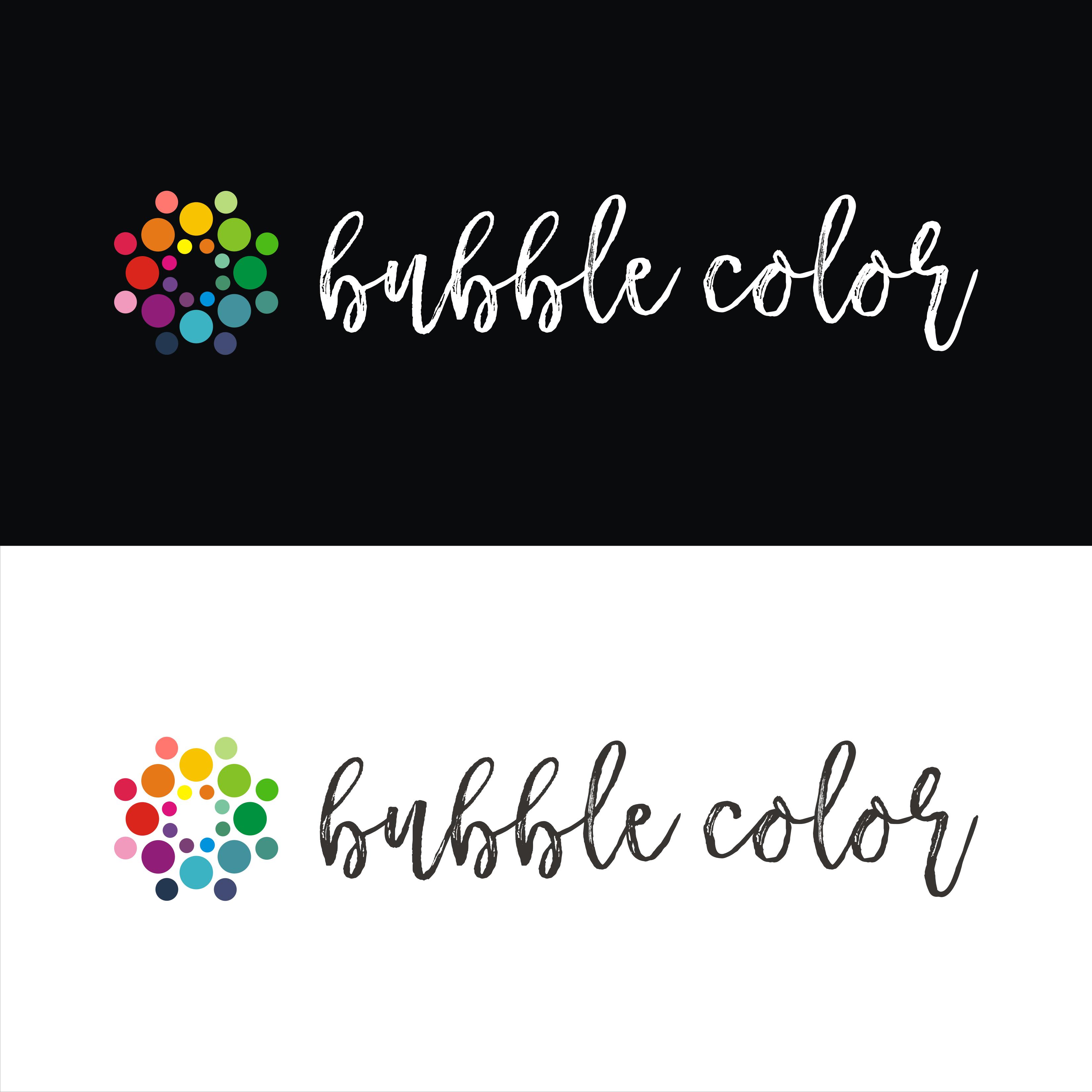 Design a logo for artist/painter