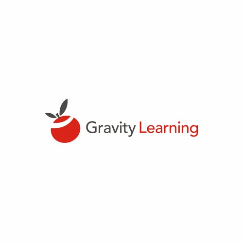 Gravity Learning