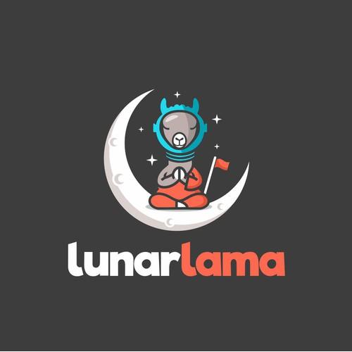 Lunarlama