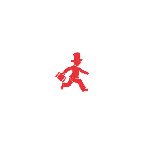uniqe logo
