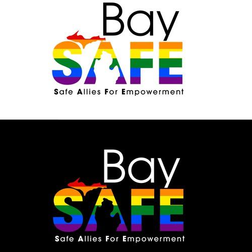 Bay Safe