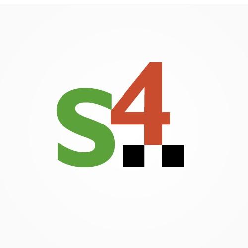 S4 Technologies
