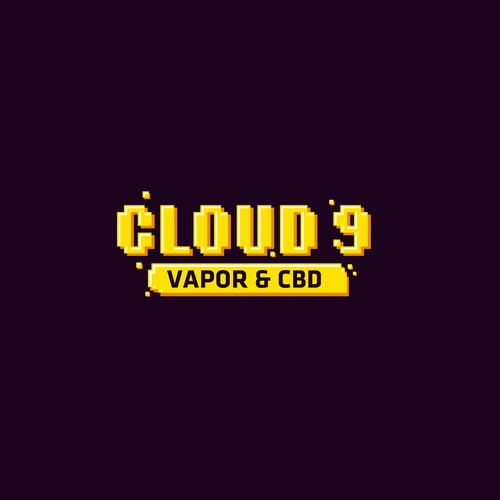 Cloud 9 - Logo Proposal