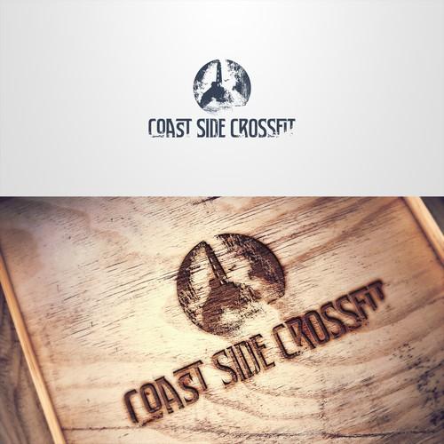 Coast Side Crossfit