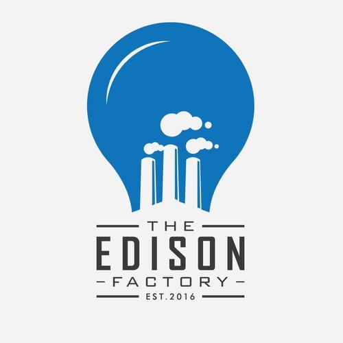 The Edison Factory