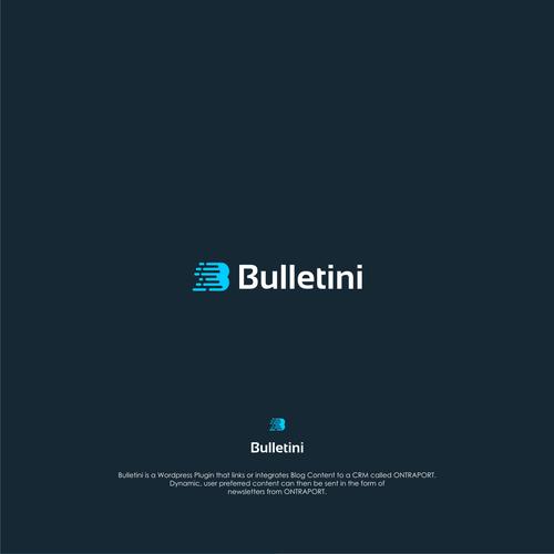 Bulletini