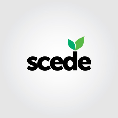 Help Scede with a new logo