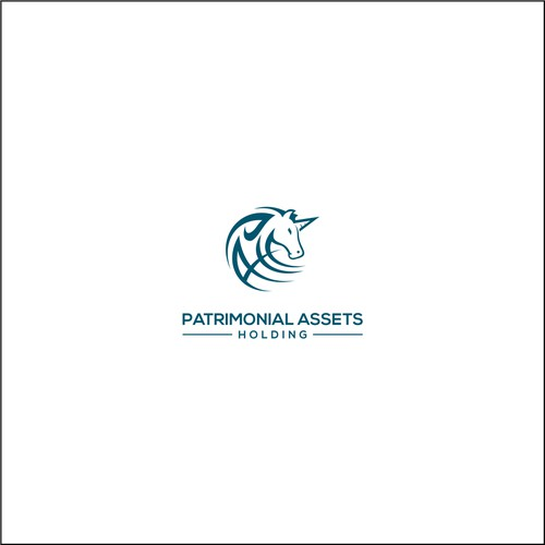 Patrimonial Assets Holding
