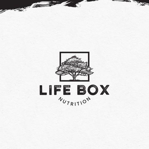 Life Box Nutrition