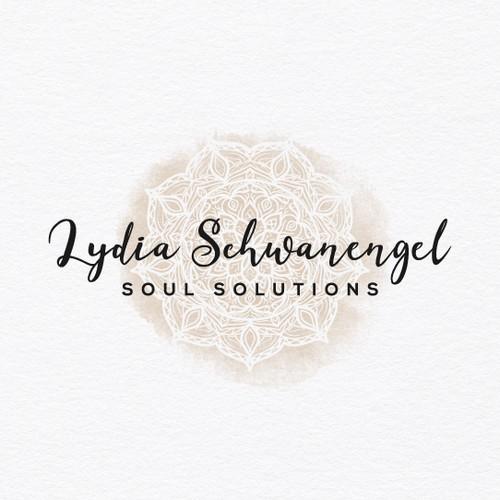 LydiaSoulSolutions Logo