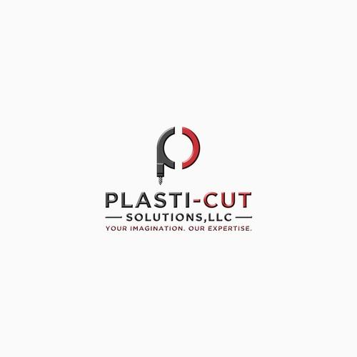PLASTI-CUT SILUTIONS, LLC