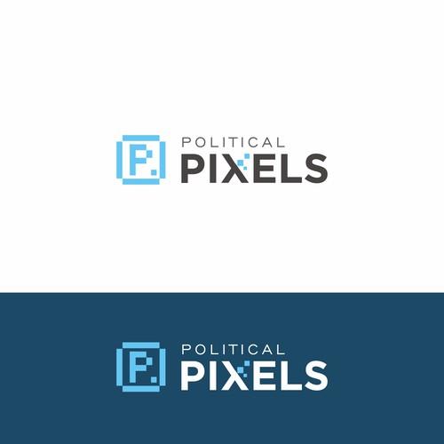 Political Pixels