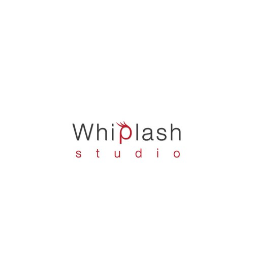 Whiplash Studio