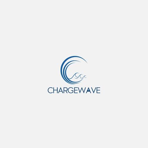 Chargewave