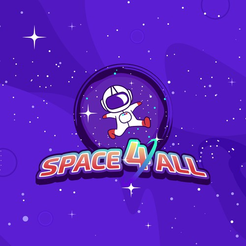 Space 4 All