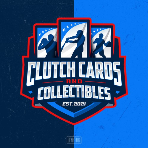 Clutch Cards & Collectibles