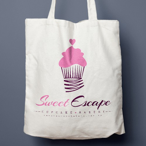 Sweet Escape Cupcake Bakery