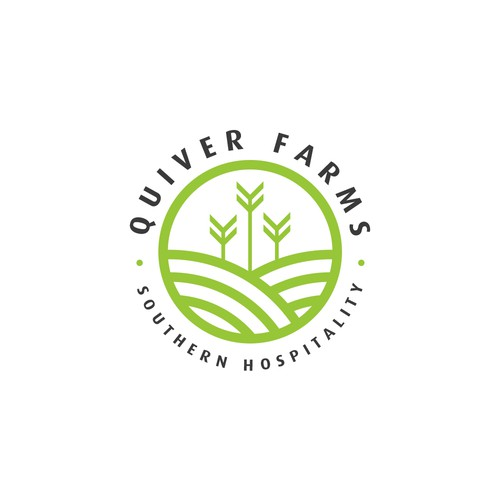Quiver Farms Southern Hospitality