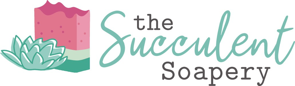 Logo: Modern, Upscale, Whimsical Cosmetics Company Leaning Feminine