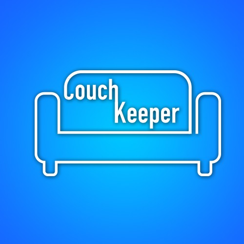 The CouchKeeper