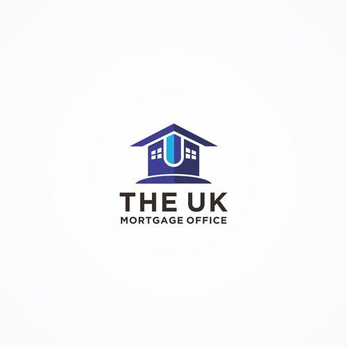The UK Mortgage Office