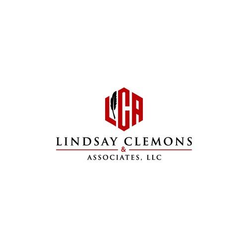bold concept for lindsay clemons