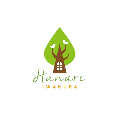 Hanare Iwakura