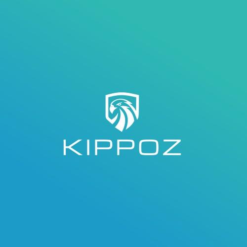 Kippoz