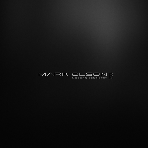 Mark Olson DDs
