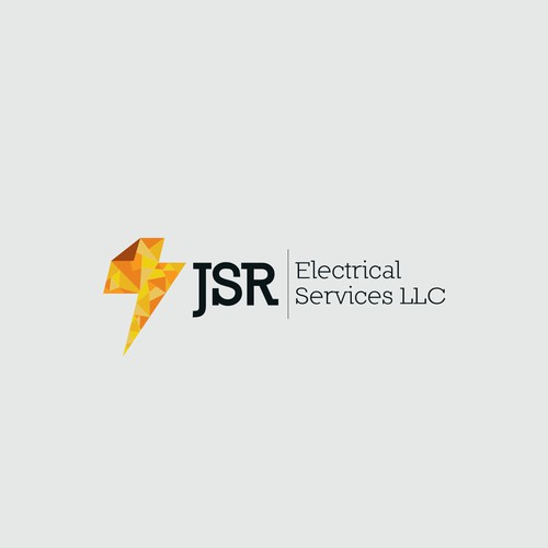 JSR Electrical Services LLC