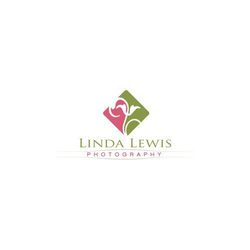 LOGO DESIGN FOR PHOTOGRAPHY BUSINESS