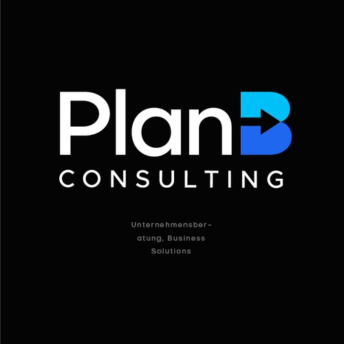 PLANB CONSULTING