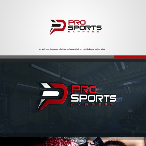 Pro Sports Express