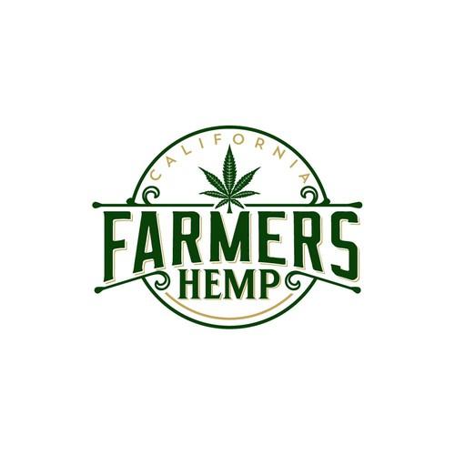 FARMERS HEMP
