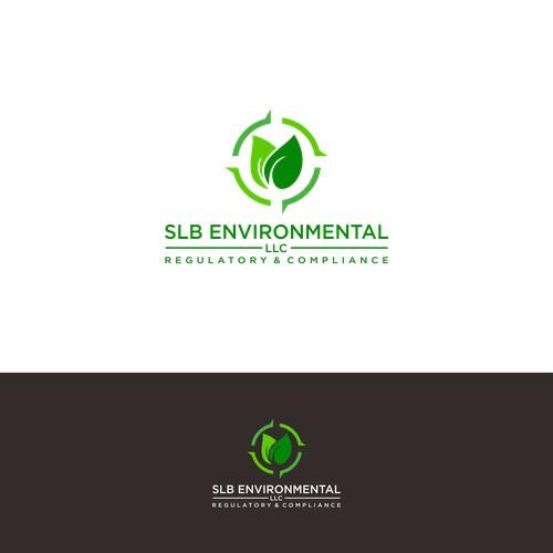 SLB Environmental, LLC