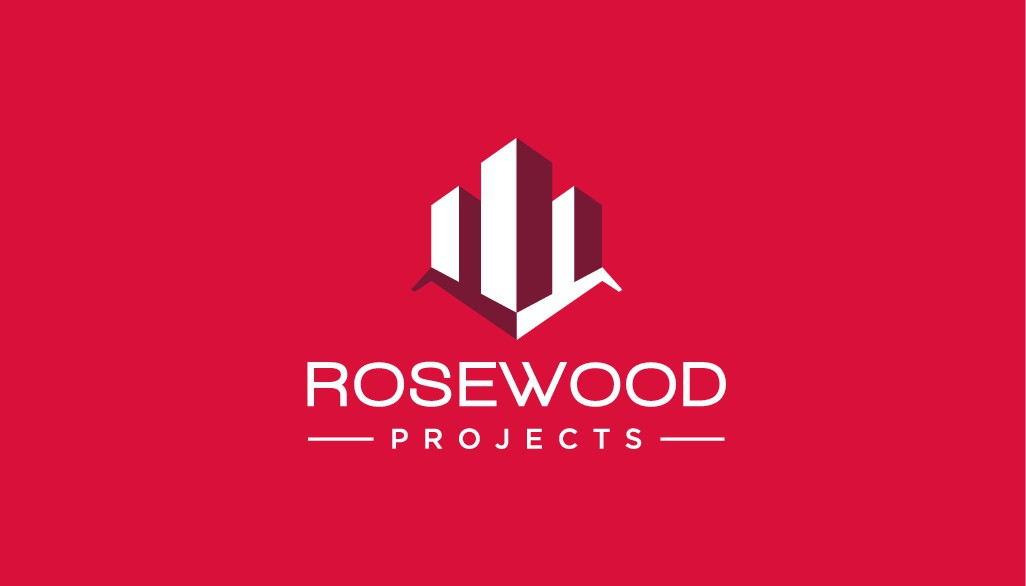 Rosewood Projects - Logo update