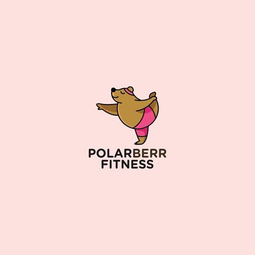 POLARBERR FITNESS