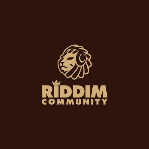 Riddim Community