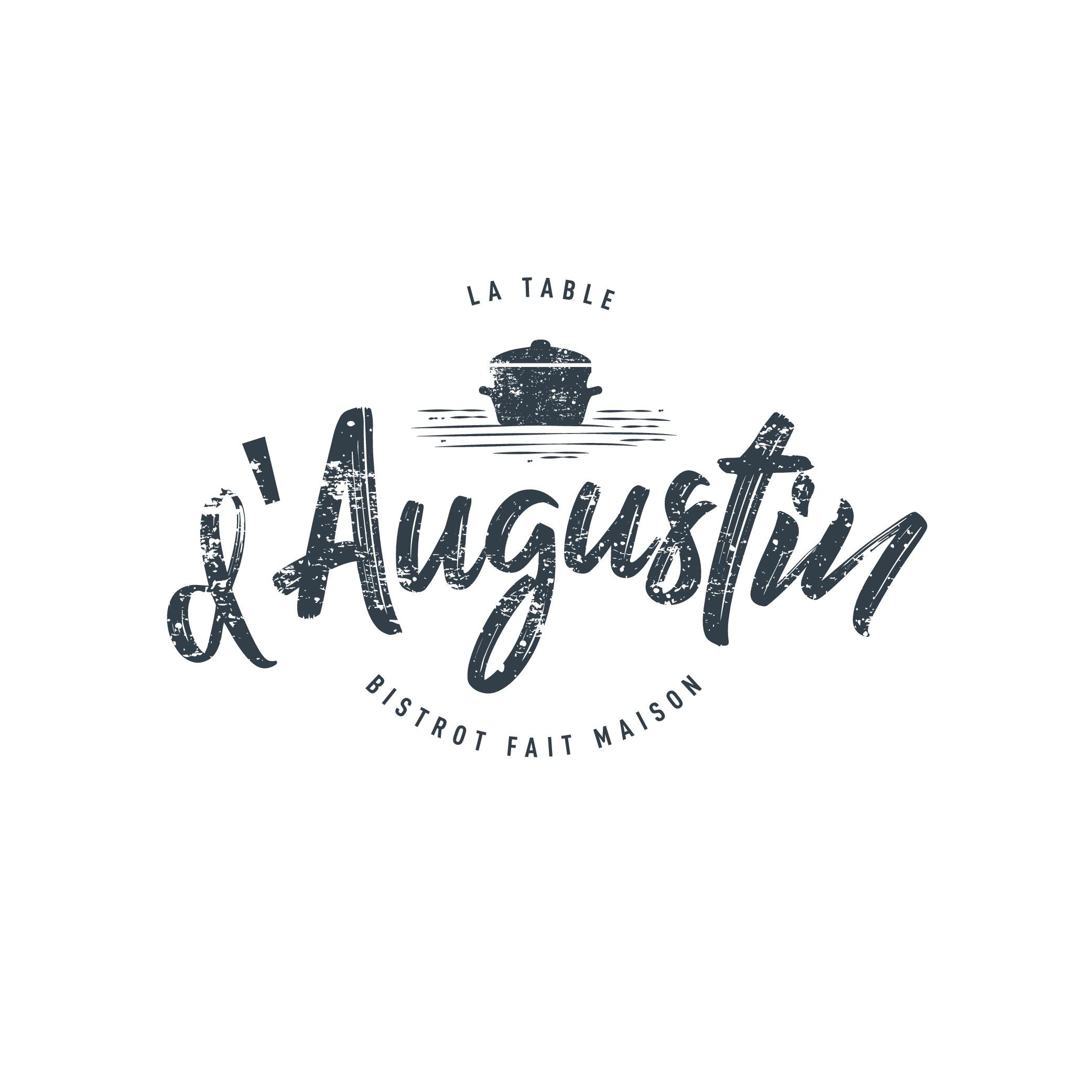 La Table d'Augustin