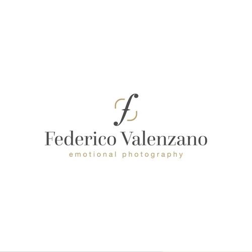 Federico Valenzano Photographer