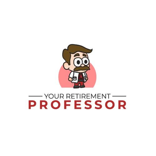 Your Retirement Professor