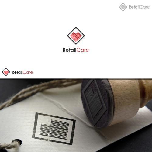 RetailCare